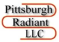 Pittsburgh Radiant LLC